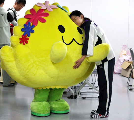 miyawaki's picture3