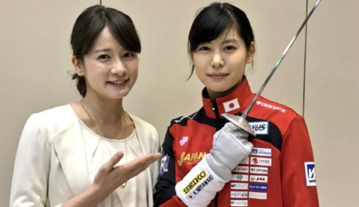 miyawaki's picture5