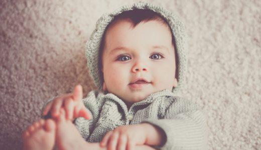 新型コロナウイルスのBCGワクチンは赤ちゃんだけ?大人には効果ないの?