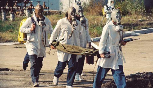 知っておきたいマスクの予防効果!!感染を防ぐ正しい着け方とは?
